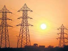 Reliance Power Q4 Net Up 16% At Rs 320 Crore
