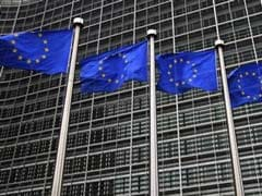 European Union Derails Idea Of Free Travel For Teens