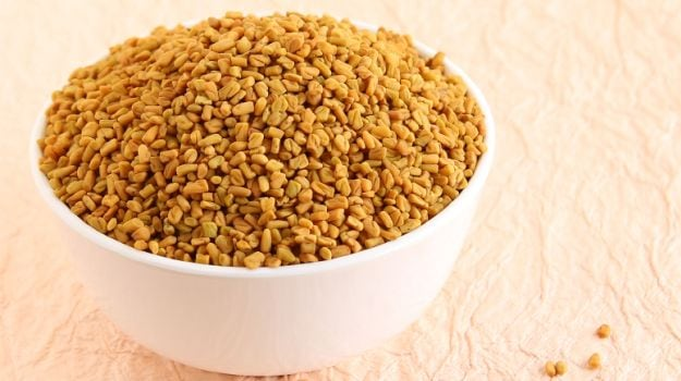 5 Incredible Fenugreek Benefits: From Lowering Cholesterol to Aiding Digestion