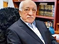 US Confirms Fethullah Gulen Extradition Request, But Says No Link With Turkey Coup