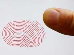 Biometric Cards May Soon Replace ATM Pins With Fingerprints