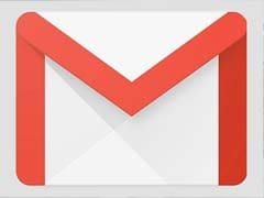 Google's Gmail Joke for April Fool's Day Backfires