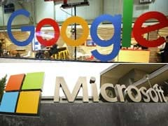 Gmail, Yahoo, Microsoft Hacked. Data Up For Sale For As Little As $1