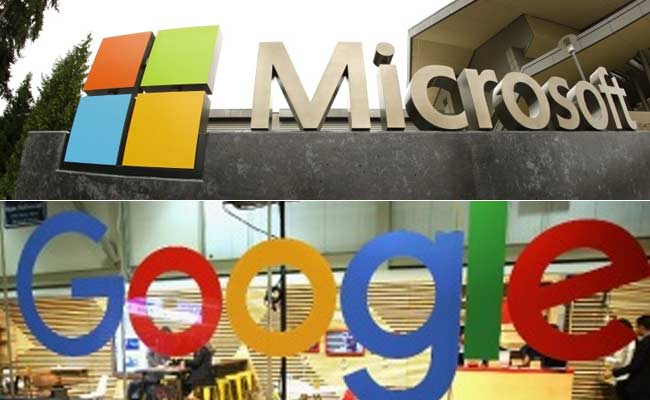 Gmail, Yahoo, Microsoft Hacked. Data Up For Sale For As ...