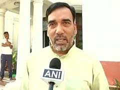 Odd-Even Scheme A Success So Far: Gopal Rai