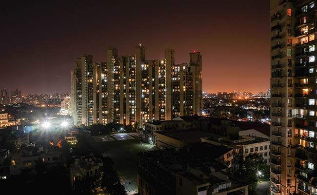 Gurgaon Is Now 'Gurugram' As Centre Approves New Name