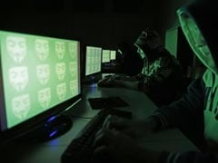 'Hack The Pentagon' Program Reveals 138 Security Flaws: US