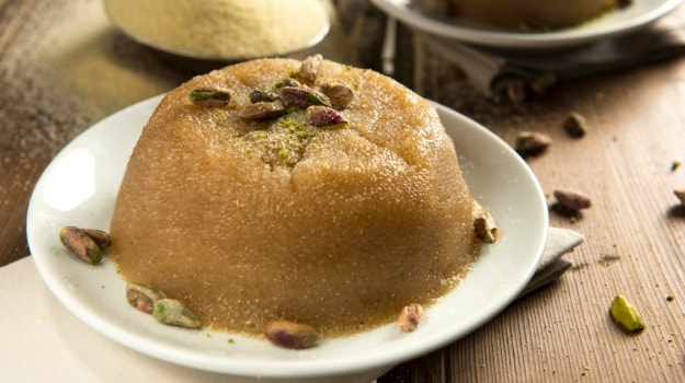 10 best indian dessert recipes ndtv food for Best dessert recipes in the world