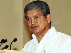 Uttarakhand Congress Demands Probe Into Corruption Cases During Its Own Tenure
