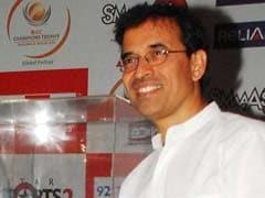 कॉमेंटेटर हर्षा भोगले ने महेंद्र सिंह धोनी को ट्विटर के जरिए दिया सुझाव