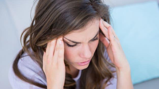 headache 625