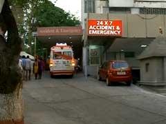 Denied Pension, 64-Year-Old Slashes Tongue In Telangana