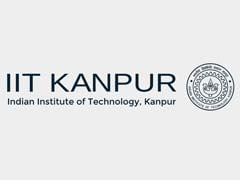 IIT Kanpur Scholar's Death: 4 Booked, Probe Committee Formed