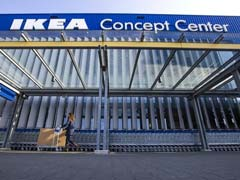 IKEA Finalising Its Biggest Overhaul In Decades