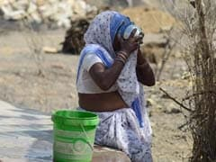 Increasing Heat In Odisha Causing Eye Infections