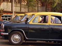 Now, Rent-A-Car Operators Threaten Agitation In Goa