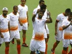 हॉकी : अजलान शाह कप में भारत की जीत के साथ शुरुआत, जापान को 2-1 से हराया