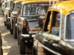 Goa Taxi Operators Calls Off Strike; Chief Minister Forms Panel