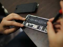 FBI Assures It Will Help Authorities Unlock Devices When Allowed By Law