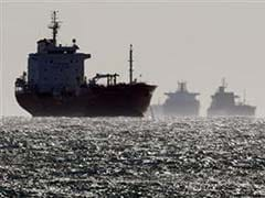 India's Iranian Oil Imports Dip In May As MRPL Shut Units