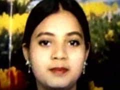 In Tale Of 2 Ishrat Affidavits, Fresh Controversy For Chidambaram, Congress