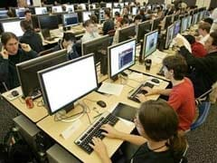 US Employers Add Fewer New IT Jobs This Year: Report