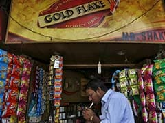 Supreme Court To Hear Cases Challenging Tobacco Pack Warnings On Monday