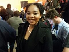 Meet the New York Teen Accepted to All 8 Ivy League Colleges