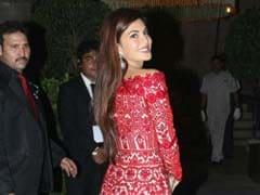 For Will-Kate, Sonam Got It Totally Wrong (Gasp). Jacqueline Nailed It.