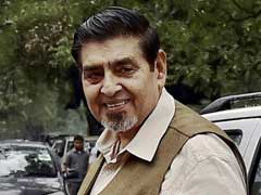 Corruption Case: Delhi High Court Seeks CBI's Reply On Jagdish Tytler's Plea