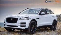 You Can Now Book A Jaguar Or Land Rover Car Online