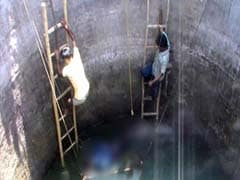 No Water In 700-Foot Borewell, Man Commits Suicide
