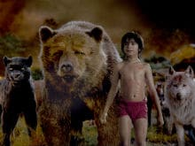 Foreign Media on <i>The Jungle Book</I>: It Leaps Off the Screen to Dazzling Effect
