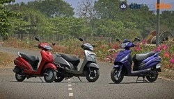 Bajaj Allianz Introduces 3-Year Insurance Policy for Two-Wheelers