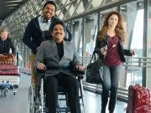 Karthi Will 'Make Sure' Bromance With Nagarjuna Continues