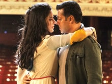 Why Katrina Kaif 'Had to Turn Down' Salman Khan's Film
