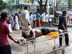Kerala Temple Fire: Seriously Injured Can Move To Delhi, Mumbai, Says PM