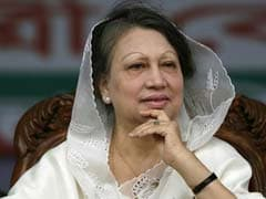 Khaleda Zia Ordered To Appear In Court For Bail Hearing