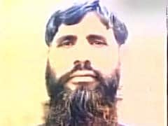Indian Dies In Same Lahore Jail As Sarabjit, 'Heart Attack' Says Pak