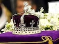 Kohinoor's London Debut: The Diamond Appeared Dull, Crowds Grumbled