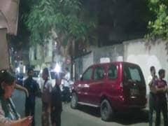 कोलकाता : गिरफ्तारी की डर से जापानी युवक ने नीम के पेड़ पर गुजारी रात
