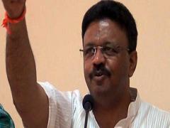 कोलकाता के एक हिस्से को कथित तौर पर 'मिनी पाकिस्तान' कहकर फंसे 'ममता के मंत्री'