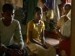 Life Will Never Be The Same Again Says Kollam Temple Fire Victim's Family