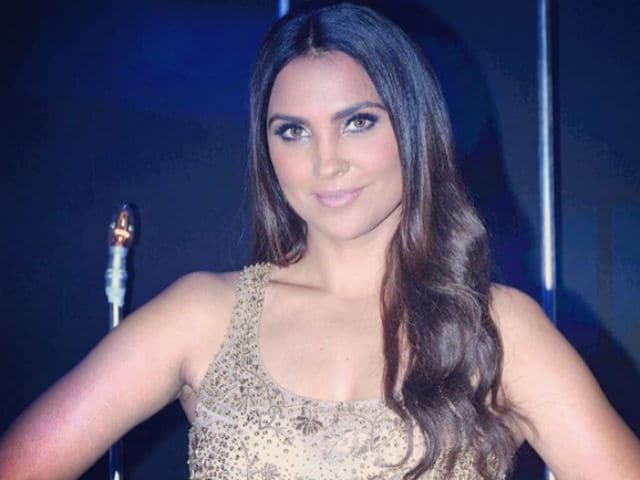 lara dutta movies - photo #36