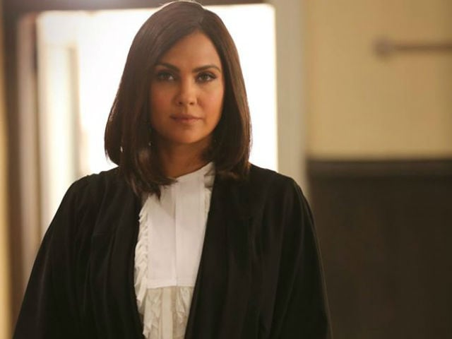 lara dutta movies - photo #34