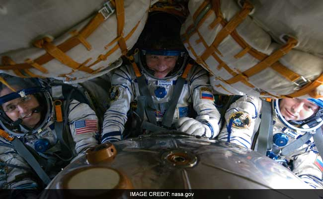nasa deaths astronauts - photo #3