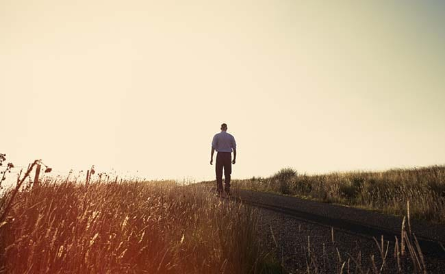 a study on individualism aloneness and loneliness Three remarkable things stand out about this study  the individualist ethos, the  pursuit of wealth, and the trend of living alone, particularly in.