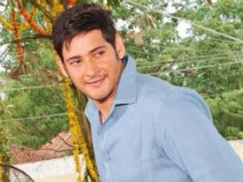 Mahesh Babu on Brahmotsavam and His Choice of Roles
