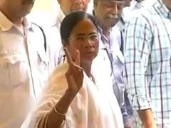 Phase 5 Of West Bengal Polls A Test For Mamata Banerjee: 10 Facts
