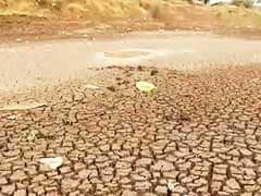 Latur In Drought-Hit Maharashta To Get Water By Trains In 15 Days